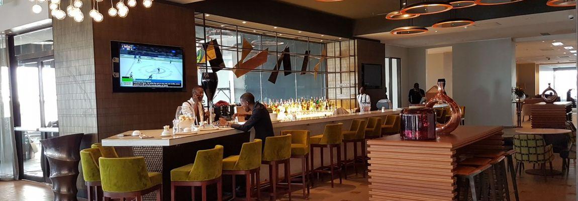 Trend srl: arredamenti per alberghi, negozi e location d'élite