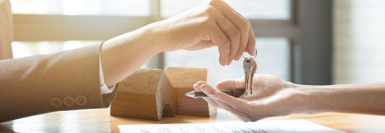 Cofiter, a regime la fideiussione per i contratti d'affitto