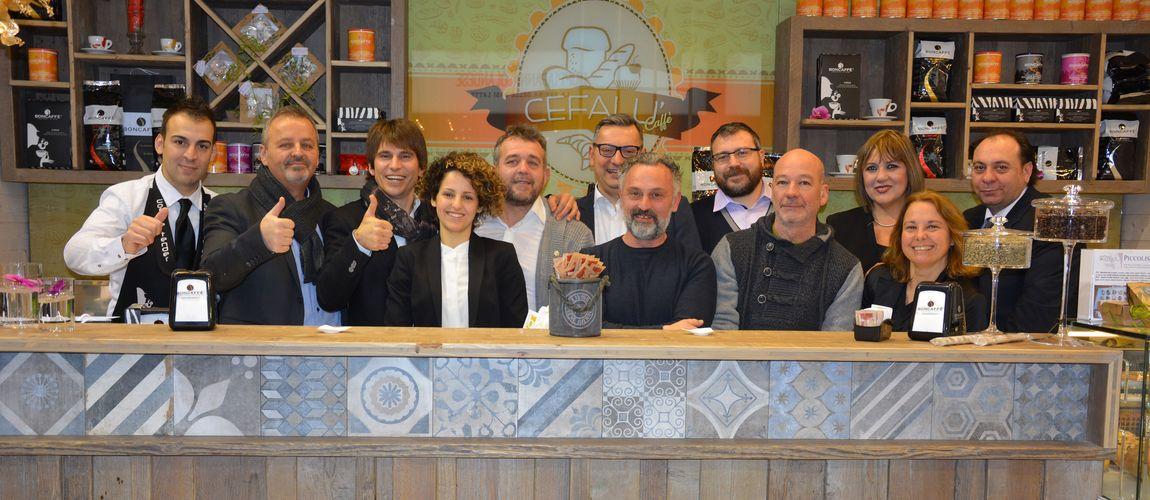 Best.cold esporta in tutta Europa l'arredamento 100% made in Italy