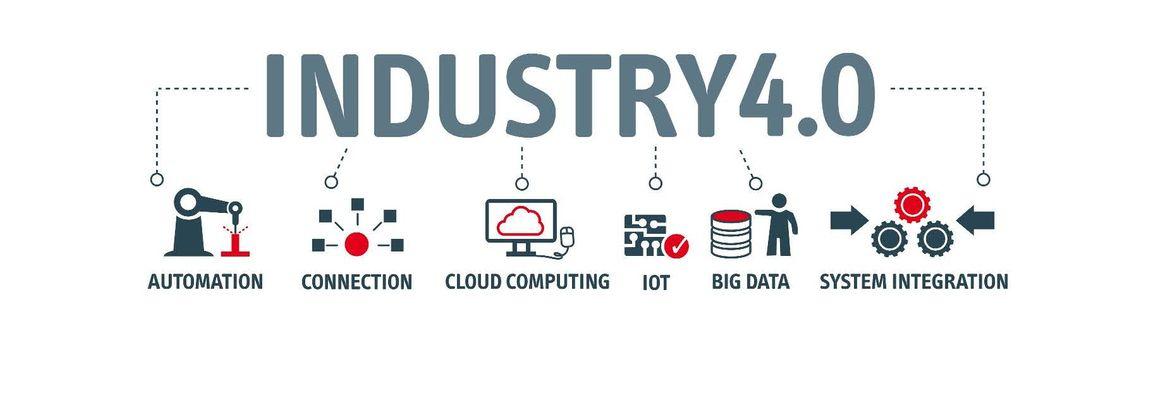 Industria 4.0 – I servizi di Cofiter