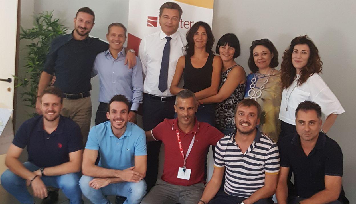 In Emilia Romagna accesso al credito a costo agevolato
