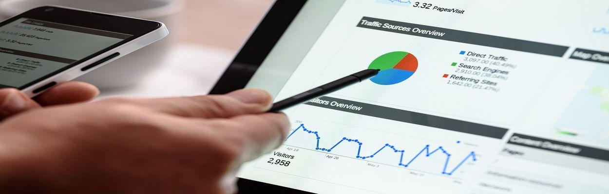 On line per migliorare il tuo business
