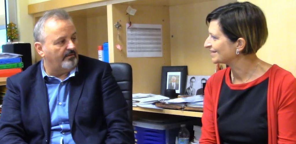 Intervista a Marcello Ercolani di Best.Cold srl