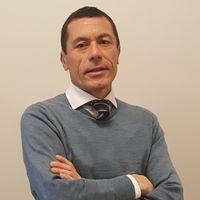 Paolo Parola