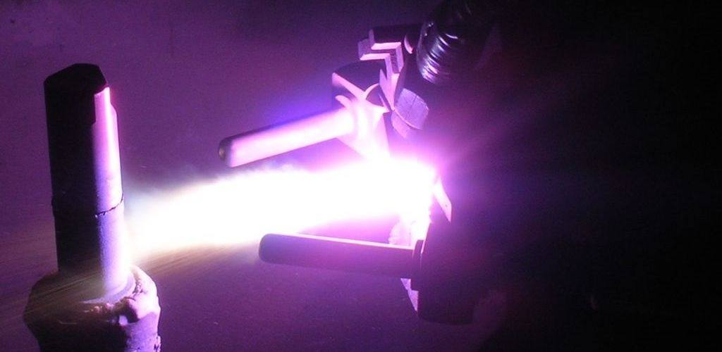 PMC Srl: specialisti nella lavorazione dei metalli