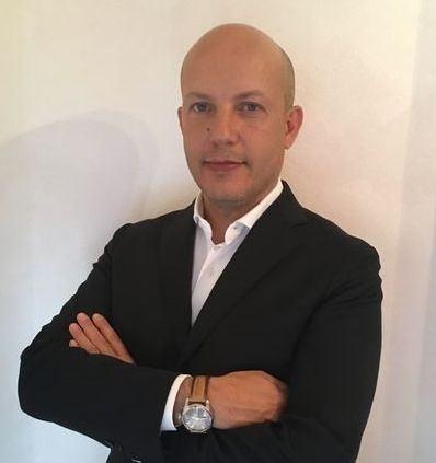Alessandro Patrucco