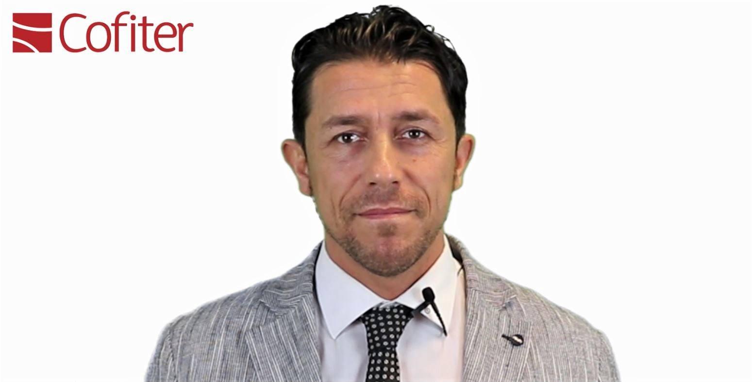 Gabriele Pruneti
