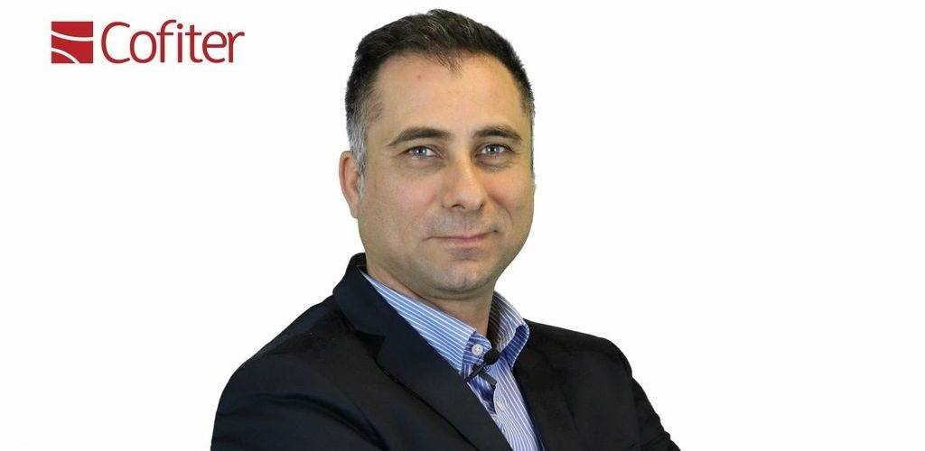 Cataldo Mancuso