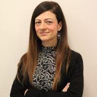Lara Zorzan