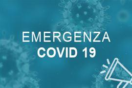 CONFIDI.NET: EMERGENZA COVID 19