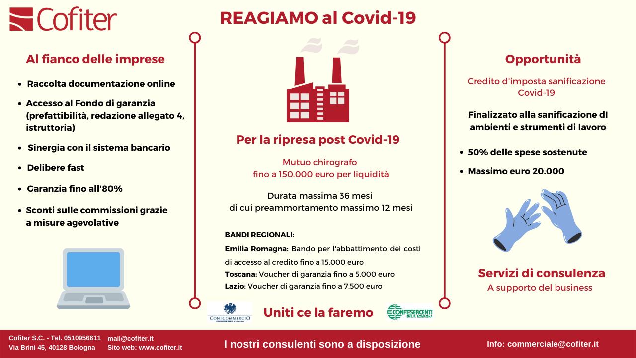 Covid19 con Associazioni (1)