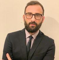 Alessandro Goffredo