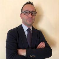 Alessio Domenicali