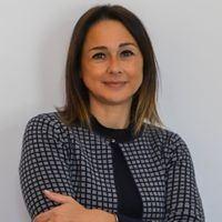 Francesca Alessandroni