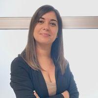 Licia Talmelli - Tomem