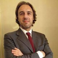 Luca Goia