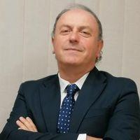 Luigi Burlini