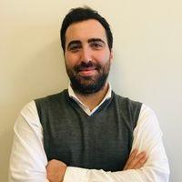 Marco Corsetti