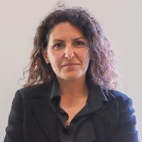 Natascia Tamborrino