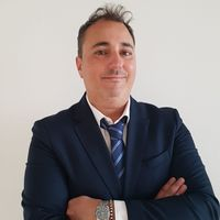 Stefano Salvemini