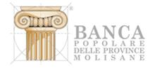 Banche convenzionate