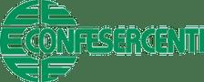 Confesercenti - logo