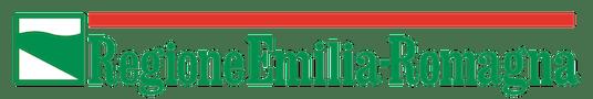 Regione Emilia Romagna - logo