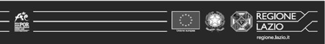 Regione Lazio - logo