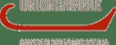 Unioncamere - logo