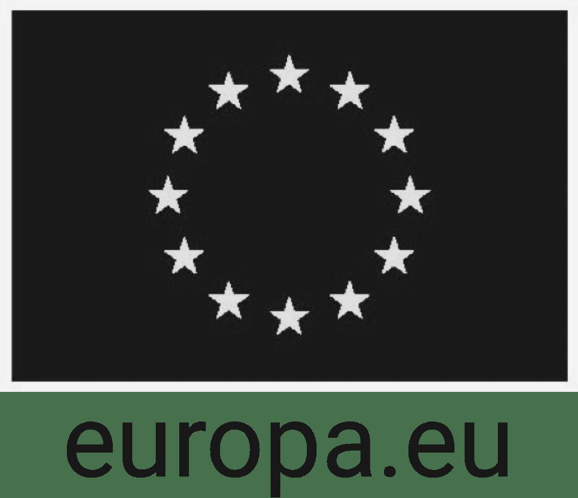Unione Europea - logo