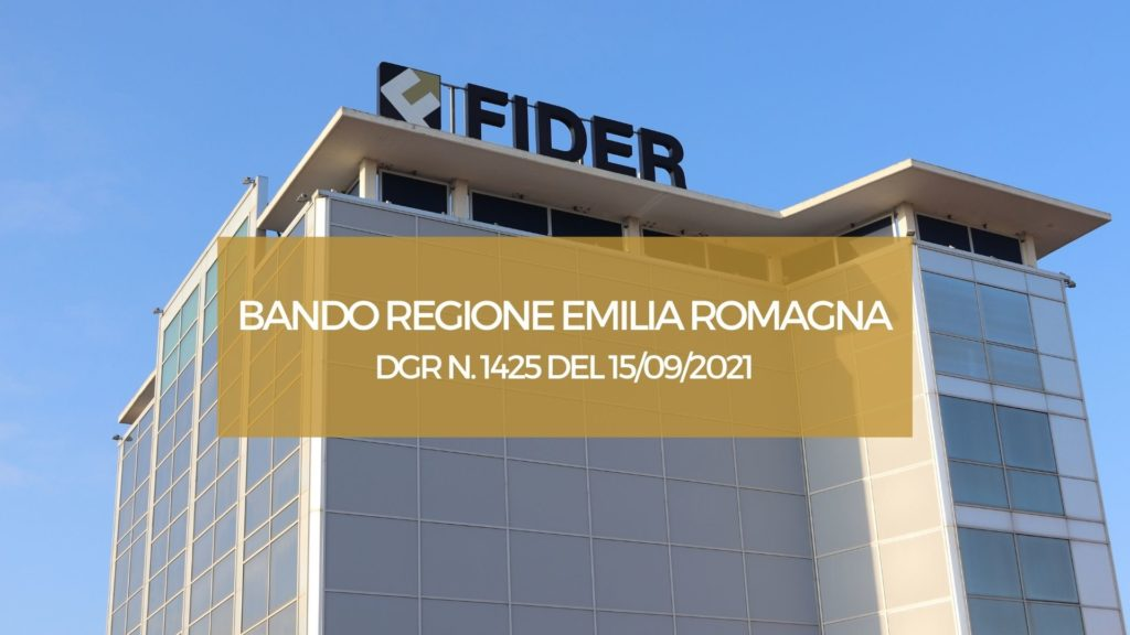 Bando RER